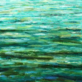 Szkice - Morze