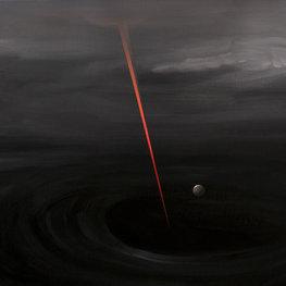 Ostatecznie i tak wszystko trafi do czarnej dziury