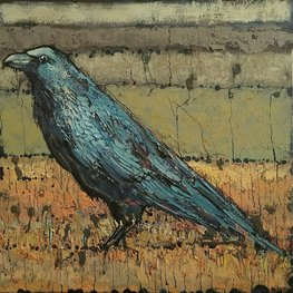 Wilczy Ptak
